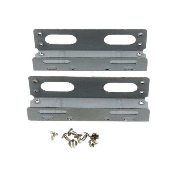AvP 3.5'' to 5.25' Hard Disk Drive Mounting Metal Bracket